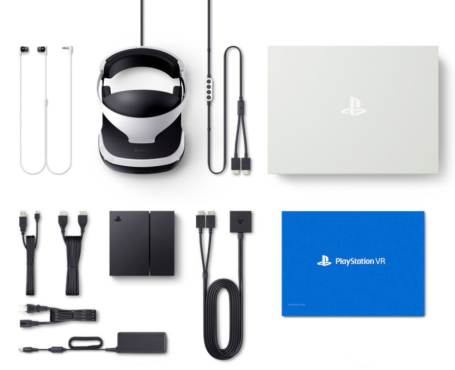 Official_PlayStation_VR_10