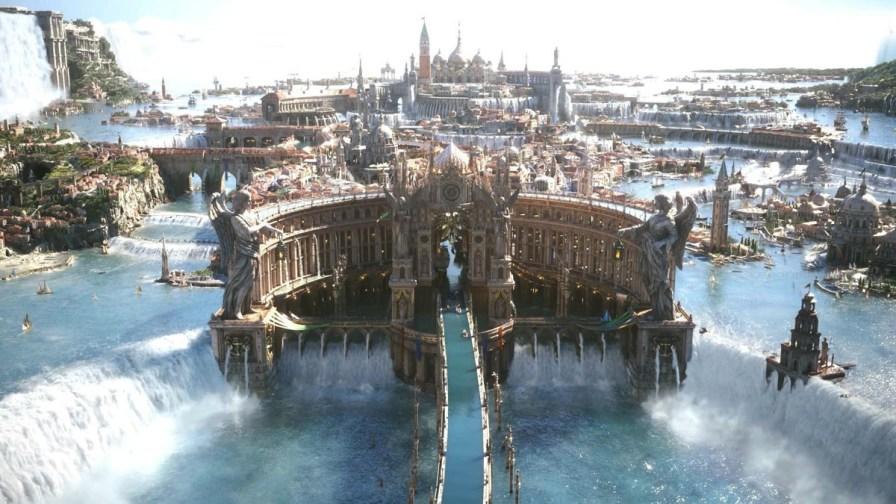 Final_Fantasy_XV_Castle