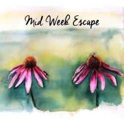 mid-week-escape