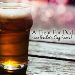 Father's-Day-Specia_FB--Versionl