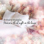 May-Magic-Promo-Pic