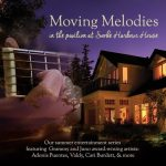 Moving Melodies Promo