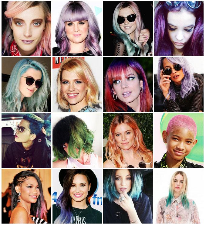 celebridades-cabelo-colorido