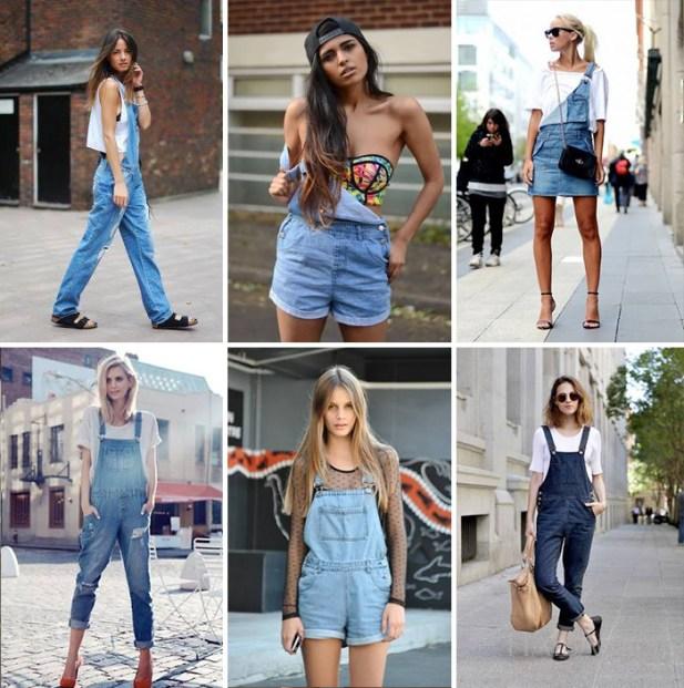 Tire a jardineira jeans do arm rio blog da sophia abrah o for Jardineira jeans c a