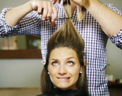 corte-cabelo