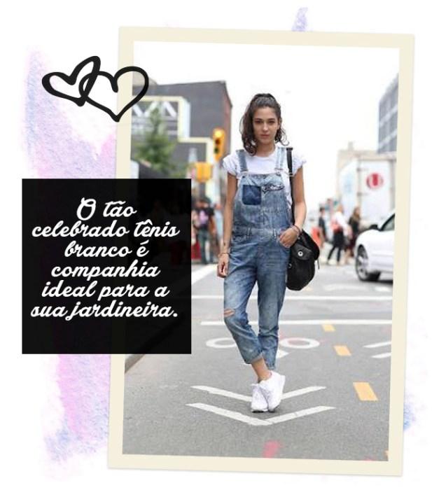 looks com macacão jeans_0006_Agrupar 1 copiar 6