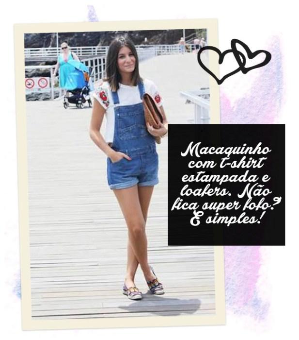 looks com macacão jeans_0009_Agrupar 1 copiar 9
