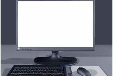 who-invented-the-first-desktop-computer