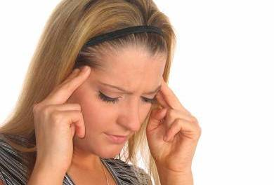 can-stress-cause-kidney-stones