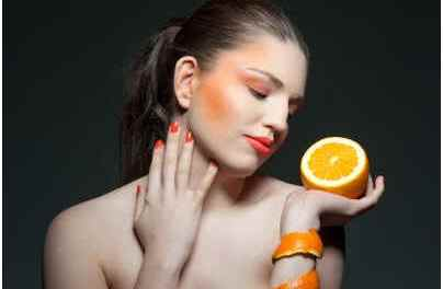 can-vitamin-c-cause-acne