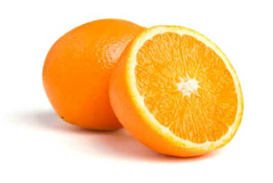 can-vitamin-c-cause-constipation