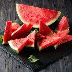 Does Eating Watermelon Increase Fertility?
