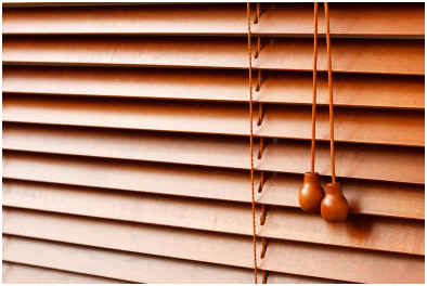 how-to-thread-wood-slat-blinds