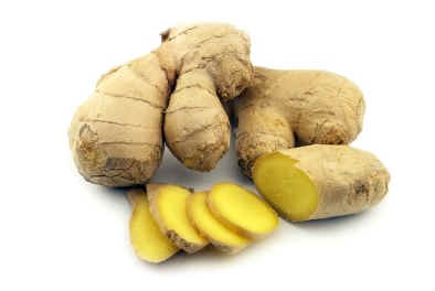 is-ginger-good-for-acid-reflux