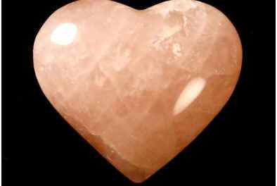 where-is-rose-quartz-found