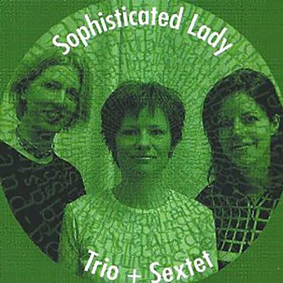 trio+sextet