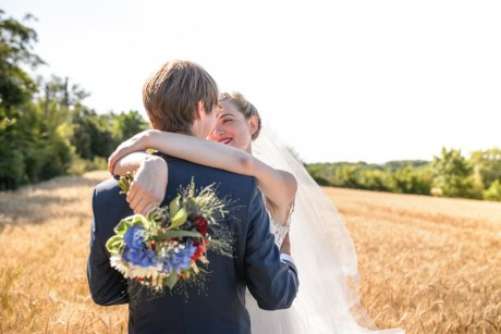 mariage lea & edouard-280