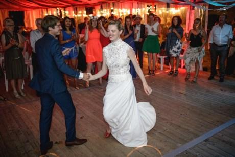 mariage lea & edouard-564