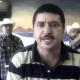 Y ahora... se presentan los corridos de la masacre en Monterrey