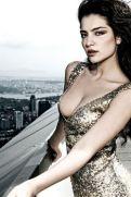 Miss Turquia