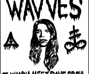 wavves_grohl
