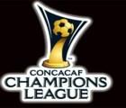 Links para ver en vivo la Champions League y la Concachampions