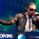 No te pierdas a System of a Down y Guns N' Roses en Rock in Rio