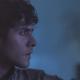 """Checa el video de """"Polish Girl"""", el nuevo sencillo de Neon Indian"""