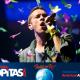 ¡No te pierdas a Coldplay en Rock in Rio!