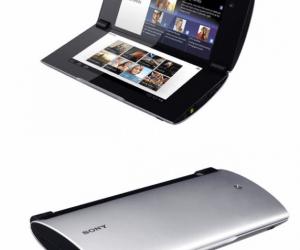 tabletp