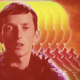 "Checa el video de ""Garden"" de Totally Enormous Extinct Dinosaurs"