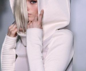 440-dw-by-kane-west-primavera-verano-2012-paris-fashion-week_16