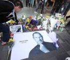 Homenajes-fundador-Apple-Steve-Jobs_ECMIMA20111006_0153_4