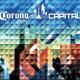 Corona Capital: el recuento de los daños