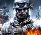 Battlefield 3, finalmente en nuestras manos