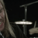 Band of Skulls presenta el video de The Devil Takes Care of His Own