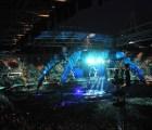U2360: la historia del mejor espectáculo de la historia del rock