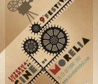 Las joyas del Festival Internacional de Cine de Morelia 2011