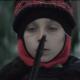 """Checa el video de """"Shipwreck"""" de Modeselektor y Thom Yorke"""