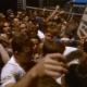 Checa el nuevo video de Pearl Jam por Cameron Crowe