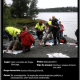 Behring Breivik no era responsable de sus actos durante los ataques de Noruega