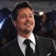Brad Pitt planea su retiro