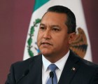 Video: Muere, tras desplomarse su helicóptero, Francisco Blake Mora (secretario de Gobernación)