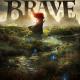 Conoce Brave, lo nuevo de Pixar