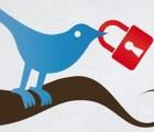 Fermatta demanda a ex alumno por twittear en su contra