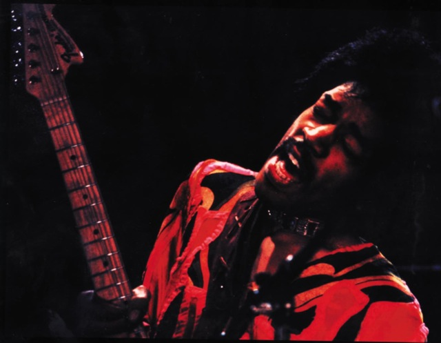 hendrix_best_guitar