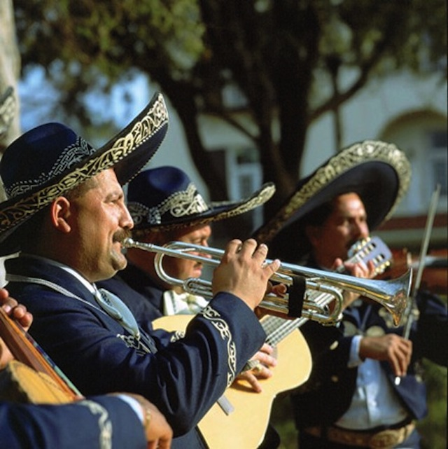 mariachis[5]
