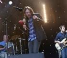 Radiohead regresa a México acompañado de Caribou