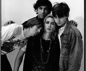 sonic_youth_1981