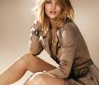 Lo mejor de las campañas de moda 2011